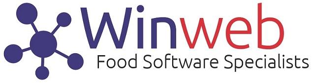 Winweb Informationstechnologie GmbH
