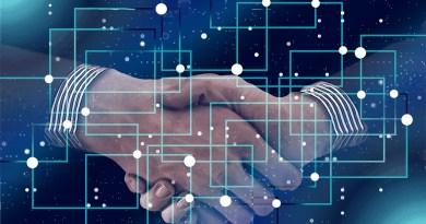 Themenseite: IT-Technologie und IT-Dienstleistungen
