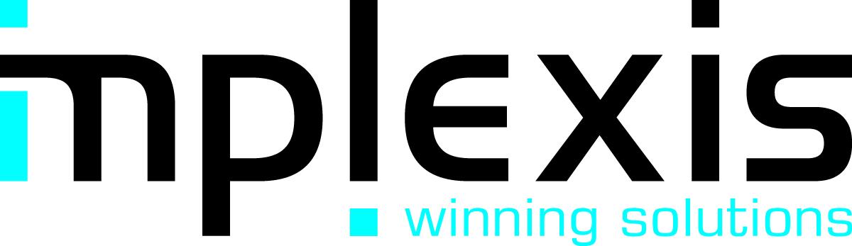 implexis GmbH