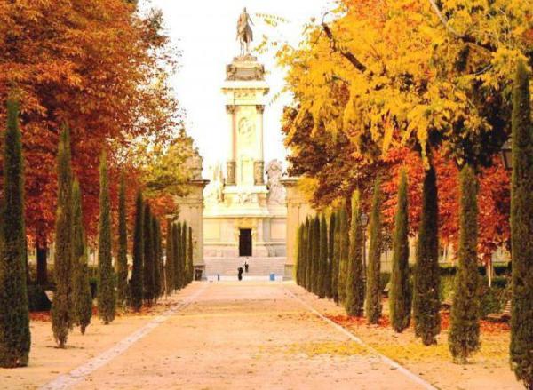 Spanien im November: Feiertage, Wetter, Bewertungen