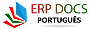 ERP DOCS - Guías Passo a Passo