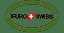 EURO – SWISS DE