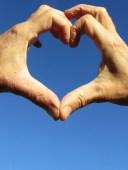 Im Natur Körperpflege u Detox Geschenk steckt viel Herzblut