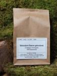 Weissdorn Beeren getrocknet kaufst Du online