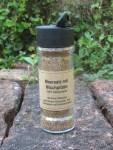 Pilz-Salz Meersalz Mischpilze nebst den sauren Steinpilzen online kaufen