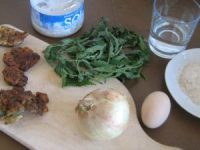 12 Wege Brennessel anwenden und Rezepte Brennessel Plaetzchen