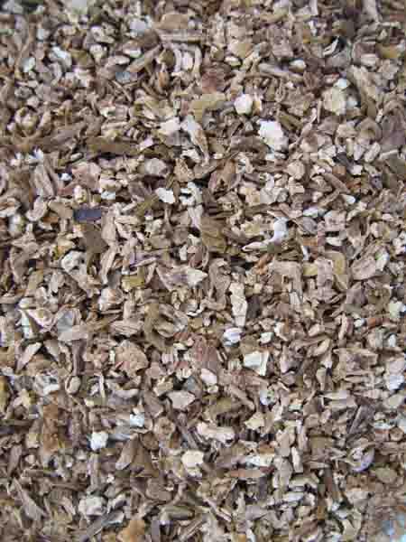 Steinpilze getrocknet Granulat Gastro