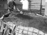 Biomasse Heizung Eigenheim - DIY Bauanleitung und Sparen (Teil 3/4) Recher im BM