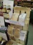 Samen vom Johanniskraut & Andere im shop und an der Messe kaufen