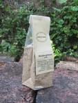 gemahlene Steinpilze zum kochen kaufst Du online im kleinen Cellophan