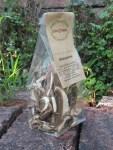 Steinpilze getrocknet als Klassiker kaufst Du online bei uns