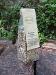 Mischpilz Granulat mit Steinpilzen online bestellen