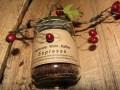 1.Kaffee aus Europa bei Weissdorn sucht Patenschaft im Crowdfunding