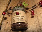 koffein-freier Waldkaffee aus Weissdorn jetzt online bestellen