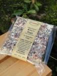 Müsli-Riegel im oeko 6er pack jetzt online bestellen