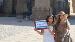 Luxor Temple - Things to do at Luxor