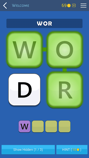1000 Words cheathackgameplayapk modresources generator 3