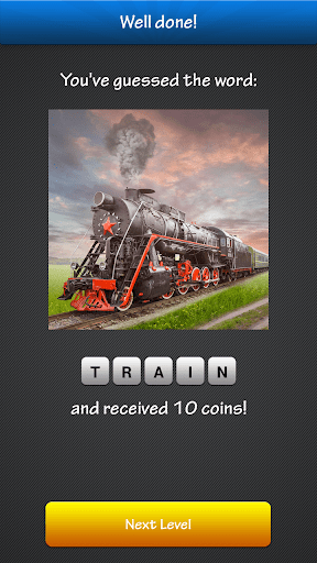 2 Pics 1 Word cheathackgameplayapk modresources generator 2
