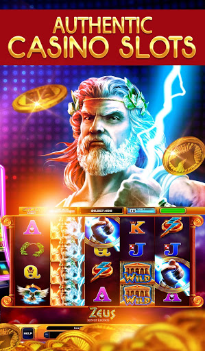 777 Slots- Hot Shot Casino cheathackgameplayapk modresources generator 5