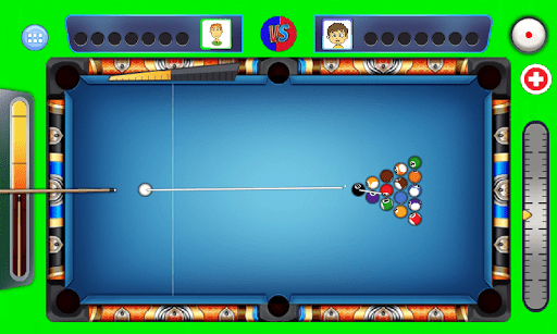 8 ball pool offline 5.0 cheathackgameplayapk modresources generator 5