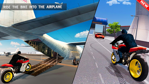 Airplane Pilot Car Transporter cheathackgameplayapk modresources generator 4