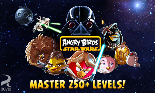 Angry Birds Star Wars HD cheathackgameplayapk modresources generator 1