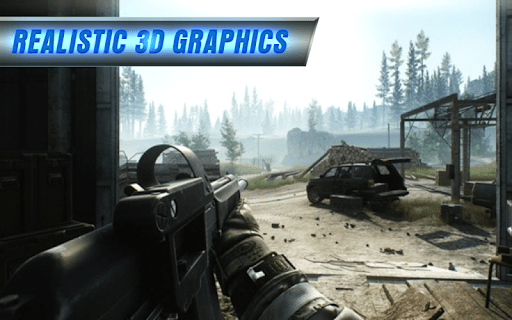 Army Shooter Modern Strike Force Elite Commando 1.1 cheathackgameplayapk modresources generator 1