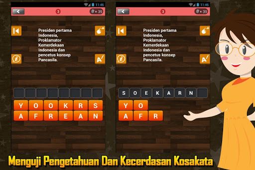 Asah Otak Game cheathackgameplayapk modresources generator 1