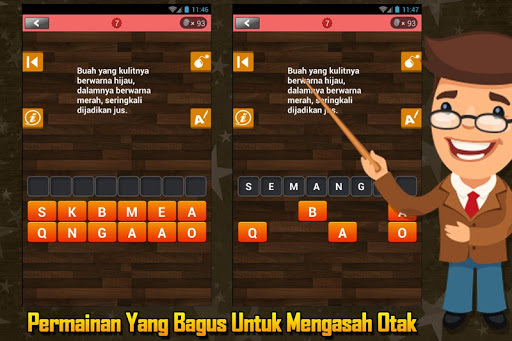 Asah Otak Game cheathackgameplayapk modresources generator 5