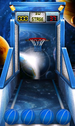 Basketball Mania cheathackgameplayapk modresources generator 3
