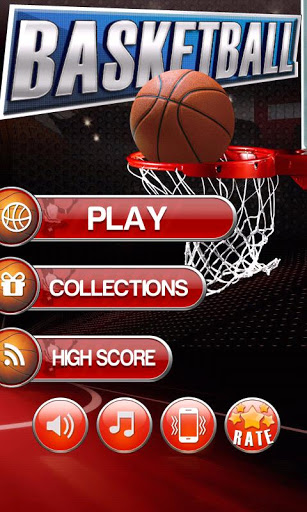 Basketball Mania cheathackgameplayapk modresources generator 4