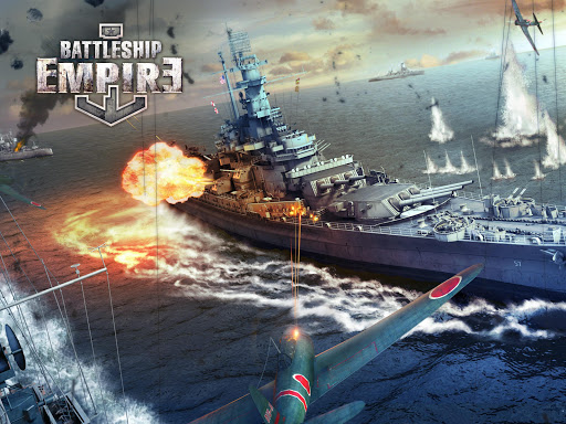 Battleship Empire WW2 Naval Battles and Warships 1.0.2 cheathackgameplayapk modresources generator 1