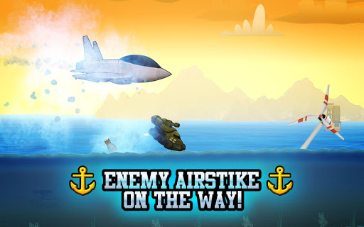 Battleship Of Pacific War Naval Warfare 3.46 cheathackgameplayapk modresources generator 3