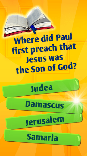 Bible Trivia Quiz Game With Bible Quiz Questions cheathackgameplayapk modresources generator 4