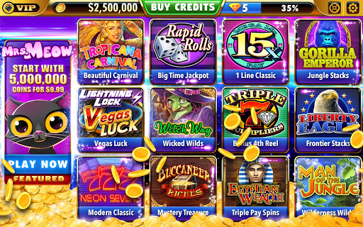 Big Bonus Slots – Free Las Vegas Casino Slot Game cheathackgameplayapk modresources generator 1