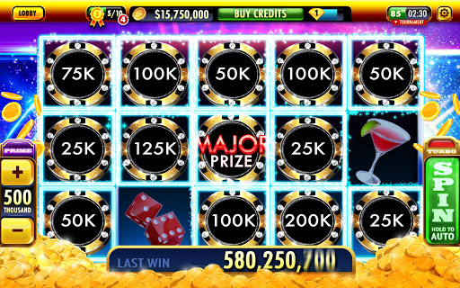 Big Bonus Slots – Free Las Vegas Casino Slot Game cheathackgameplayapk modresources generator 3