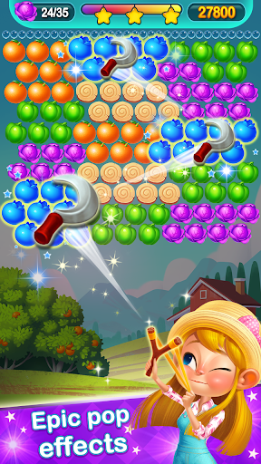 Bubble Farm 1.0.3 cheathackgameplayapk modresources generator 2