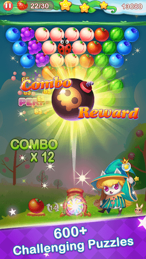 Bubble Fruit cheathackgameplayapk modresources generator 5