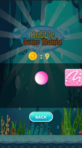 Bubble Jump Mania 2.0 cheathackgameplayapk modresources generator 2