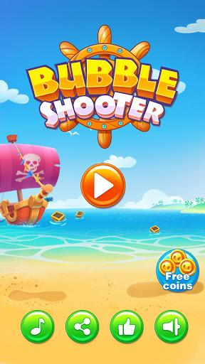 Bubble Shooter 1.0.3163 cheathackgameplayapk modresources generator 5