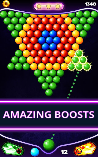 Bubble Shooter Classic cheathackgameplayapk modresources generator 1