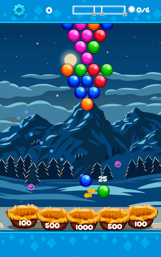 Bubble Shooter cheathackgameplayapk modresources generator 2