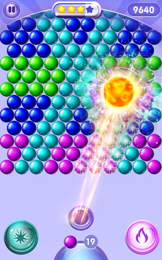 Bubble Shooter cheathackgameplayapk modresources generator 4