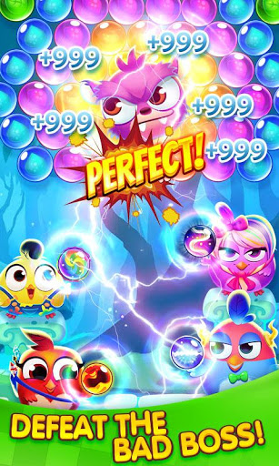 Bubble Wings Bubble Shooter Games 0.5.2 cheathackgameplayapk modresources generator 2