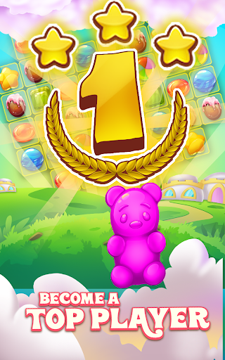 Candy Bears 3 cheathackgameplayapk modresources generator 5