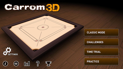 Carrom 3D FREE cheathackgameplayapk modresources generator 5