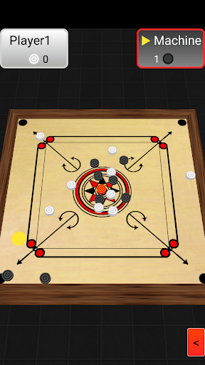 Carrom Board Game 2.0 cheathackgameplayapk modresources generator 1
