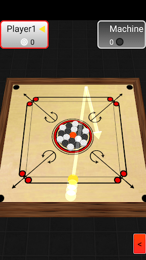 Carrom Board Game 2.0 cheathackgameplayapk modresources generator 2
