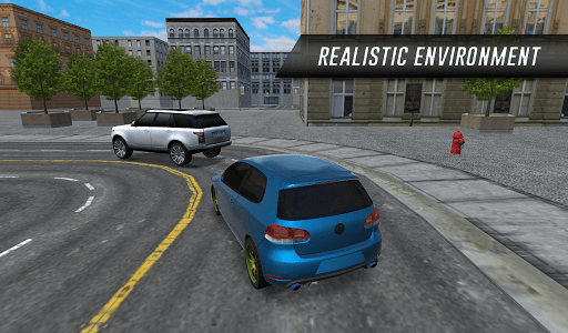 City Car Driving cheathackgameplayapk modresources generator 1