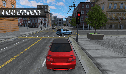 City Car Driving cheathackgameplayapk modresources generator 2